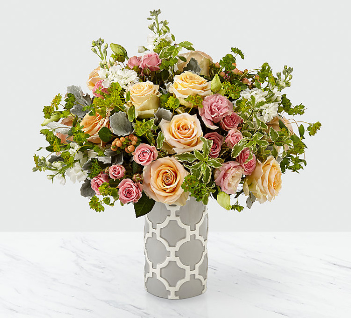 "Balladâ""¢ Luxury Bouquet"