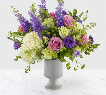 "Delightfulâ""¢ Bouquet"