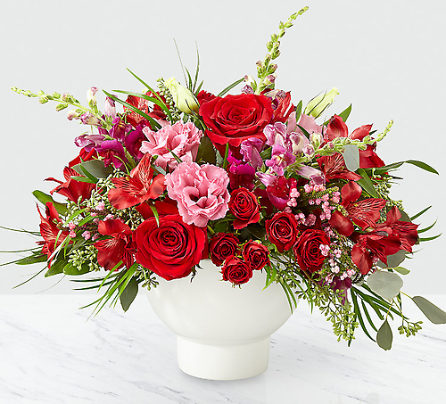Passion Picks™ Bouquet