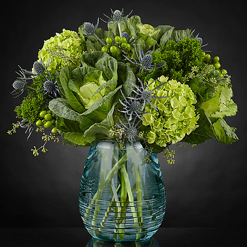 Ocean's Allure™ Luxury Bouquet