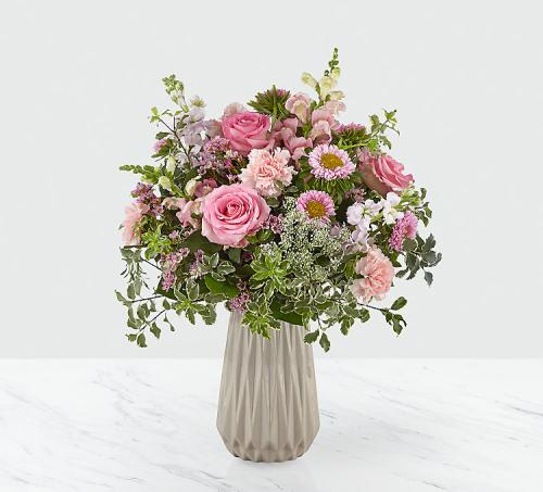 Lovely Elegance Bouquet